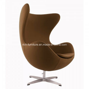 Modern Egg Chair pictures & photos