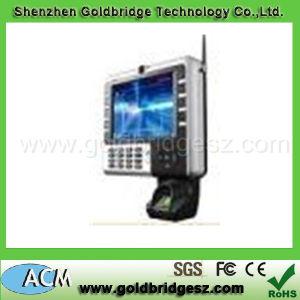 Fashionable Zksoftware Fingerprint Time Attendance with WiFi GPRS Iclock2500