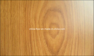 AC3 Laminate Flooring (Design 29)