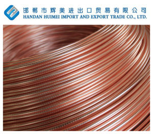 8mm Copper Wire pictures & photos
