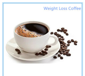 Good Taste and Factory Price Lose Weight Coffee Lose Weight Coffee