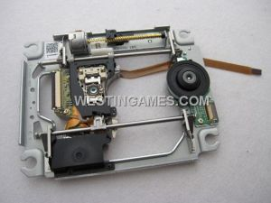 New Kem-400A with Deck for Sony PS3