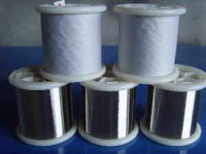 Good Quality Low Price Molybdenum Coil