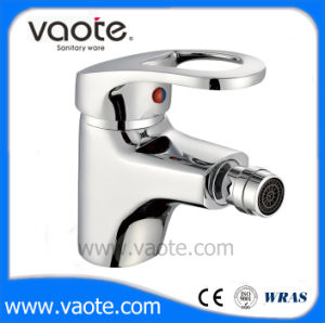 Single Lever Bidet Faucet/Mixer (VT11104) pictures & photos