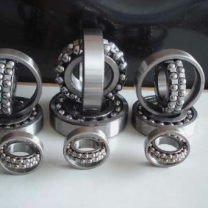 1204 Xlb Self-Aligning Ball Bearing