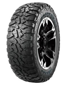 SUV M/T Tyre for Mud Terrain with Popular Pattern