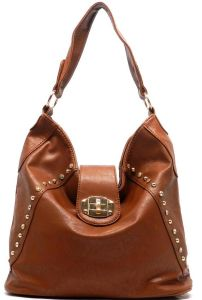 Funky Brand Name Handbag Stylish Tignanello Handbags Designer Bags Online on Sale pictures & photos
