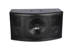 High Quality and Good Price Karaoke Speaker