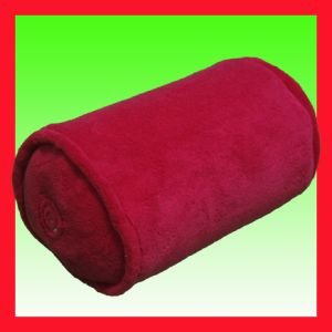 Roll Massage Pillow