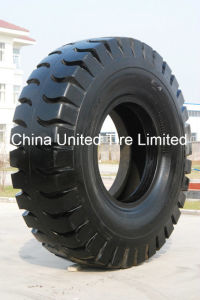 E4 L4 Design OTR Tyre, OTR Tire, off The Road Tire,