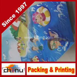 Custom Coloring Book Printing, China Custom Coloring Book Printing ...