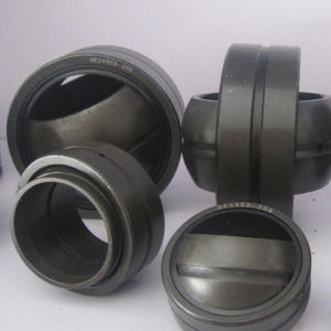 Sir120es Bearing Steel Spherical Plain Bearings Chrome Steel Rod End Bearing for for Hydraulic Parts