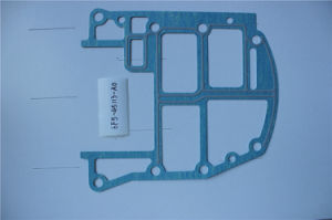 YAMAHA Outboard Engine Gasket (6F5-45113-A0) pictures & photos