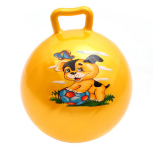 Inflatable Toys for Kids/PVC Inflatable Toys/PVC Inflatable Balls