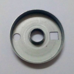 China Suppliers Motor Hardware Stamping Parts