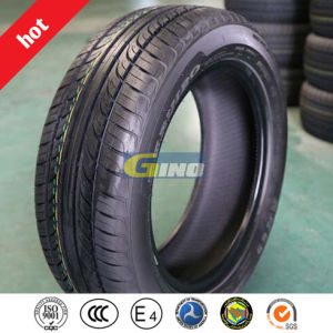 215/60r16 Car Tire, PCR Tire, Passenger Tire, Van Tire