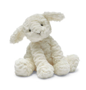 China Cute Lamb Plush Toy Soft Lamb Baby Toys White Stuffed Lamb