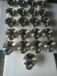 Tungsten Molybdenum Alloy Crucible for Sale pictures & photos