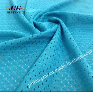Hot Sale 100% Polyester/Nylon Mesh Fabric/ Mosquito Net