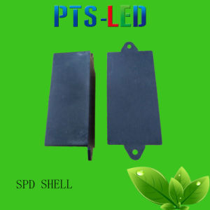 Top Quality Shell of Surge Protection Device (SPD SHELL) pictures & photos
