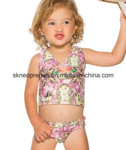 3384b6e025 China Kids Swimsuit, Kids Bikini, Swimwear, Kids Sport Suit - China ...
