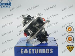 Gt1749V 703890-0137 Chra /Turbo Cartridge for Turbo 716213-0001 Golf TDI A3 TDI - 4 Cyl. - 1.9L DI D pictures & photos