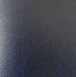 PU Air Leather for Sofa (M1P108C01)