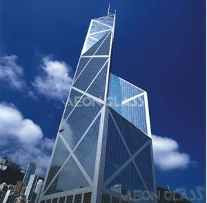 1mm-19mm Architectual Glass pictures & photos
