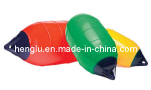 Rubber Marine Fender Ld Series and Nf Series pictures & photos