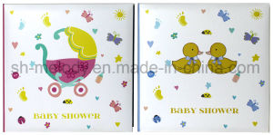 High Quality Love Baby Photo Album