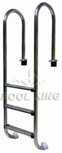 M Series Pool Ladder for Swimming Pool pictures & photos