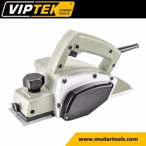 China 90mm Electric Woodworking Handle Power Tools Planer China