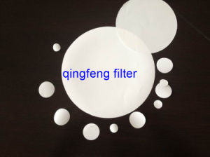 Nylon 6/66 Membrane Filter for Chemical Industry Filtration PA Film pictures & photos