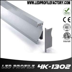 China led extrusion profile aluminium strip light diffuser led led extrusion profile aluminium strip light diffuser led strip channel aloadofball Images