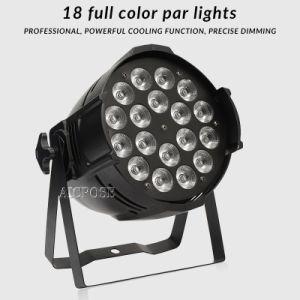 Wholesale T-light