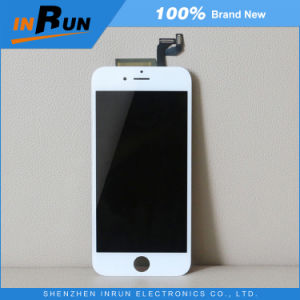 LCD Display Screen for iPhone 6s Touch Screen