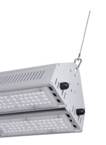 High Power LED 300W Line Lamp LED Lamp High Bay 2016
