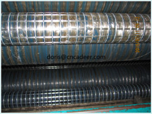 Fiberglass Geogrid for Factory Price