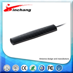 Free Sample High Quality External GSM/GPRS Antenna pictures & photos