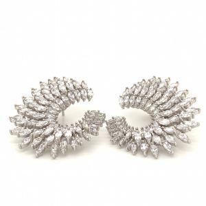 China Jewelry, Jewelry Wholesale, Manufacturers, Price