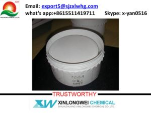 Trichloroisocyanuric Acid (TCCA) 90% pictures & photos