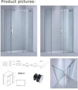 China 8mm10mm glass thickness rectangle shower enclosureshower box 8mm10mm glass thickness rectangle shower enclosureshower box kw05 k planetlyrics Images