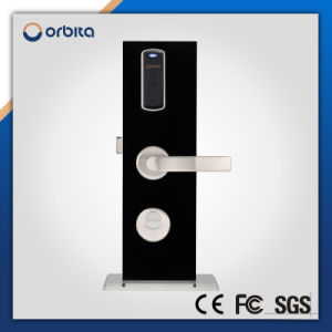 High Quality Favorable Price Hot Sale Hotel Door Lock pictures & photos