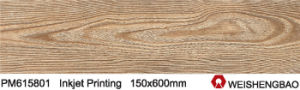 Building Material Wood Flooring Prices pictures & photos