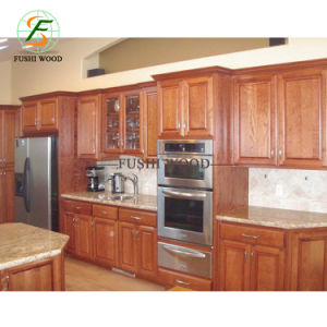 Brazil Stainless Steel Pantry Design Door Kitchen Cabinets for Sale