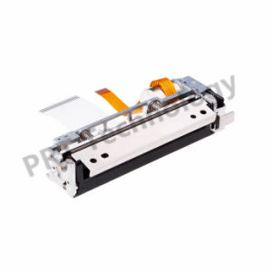 Thermal Printer Mechanism PT727f for POS Machine (Compatible to Fujitsu FTP 639 MCL103(8V)) pictures & photos