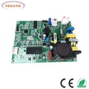 China Sensorless Bldc Motor Controller, Sensorless Bldc Motor