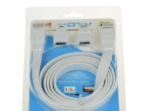 3 in 1 HDMI Cable pictures & photos