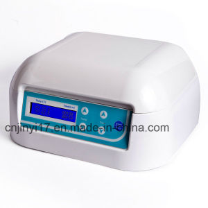 Jt60-4 Digital Thermostatic Microplate Incubator pictures & photos