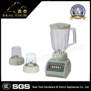 Competitive Price and New Design Electric Food Blender